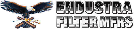 Endustra Filter Manufacturers, Inc.